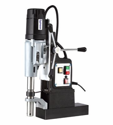 TYPHOON MAGNETIC DRILL - TYP100