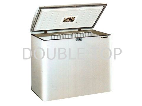Chest Freezer Commercial Cooling Equipment Penang, Malaysia, Jelutong, Simpang Ampat Supplier, Suppliers, Supply, Supplies | Double Top Trading Sdn Bhd