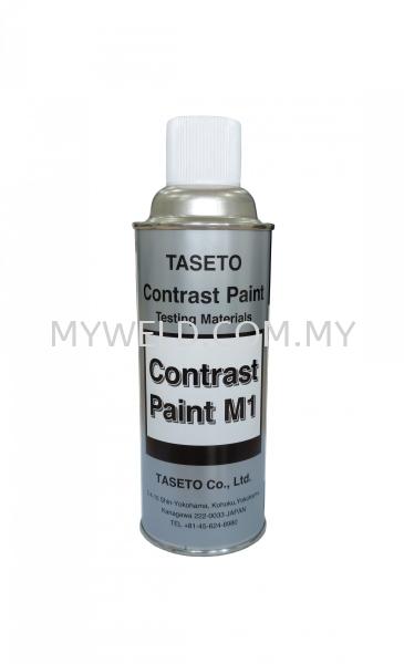 Taseto Contrast Paint Taseto Chemical Selangor, Malaysia, Kuala Lumpur (KL), Balakong Supplier, Distributor, Supply, Supplies   Myweld Equipment & Gases Sdn Bhd