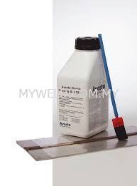 Avesta  Classic Pickling Gel 122 Avesta Chemical Selangor, Malaysia, Kuala Lumpur (KL), Balakong Supplier, Distributor, Supply, Supplies | Myweld Equipment & Gases Sdn Bhd