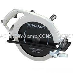 Makita Circular Saw-3