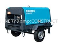 AIRMAN Portable Series