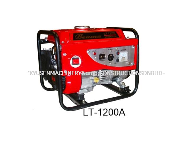 BENMA LT-1200A