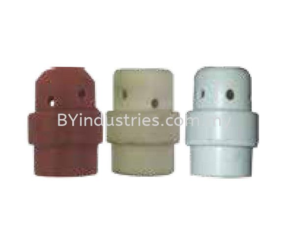 DIFFUSER MB 24 MIG TORCH LIST MIG TORCH & PARTS RIL TECH Selangor, Malaysia, Kuala Lumpur (KL), Puchong Supplier, Suppliers, Supply, Supplies   BY Industries Sdn Bhd
