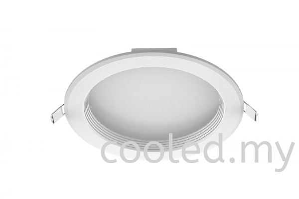 "lumiDL1000 9W 6""/8"" LED Downlight DOWNLIGHTS Johor Bahru (JB), Malaysia, Iskandar, Indonesia Supplier, Suppliers, Supply, Supplies 