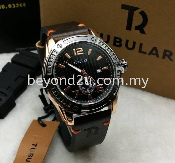TB100302-D