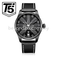 TH3632G-A