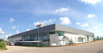 QUICK-SEAL CONSTRUCTION CHEMICAL SDN BHD