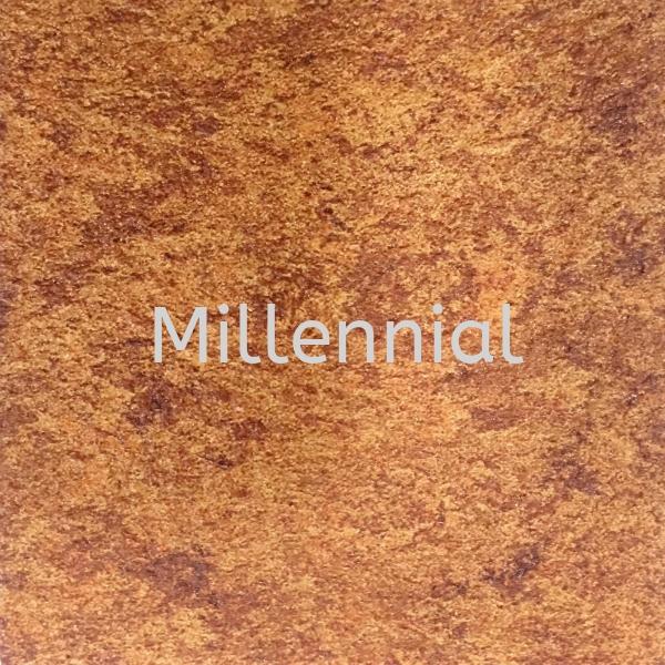 MLT 3308 Granite LVT Luxury Vinyl Tiles Penang, Georgetown, Simpang Ampat, Malaysia Supplier, Suppliers, Supply, Supplies | DDS Sales & Marketing Sdn Bhd