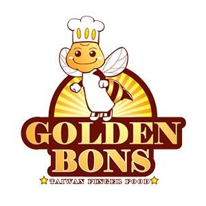 GOLDEN BONS