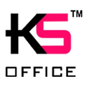 KS Office