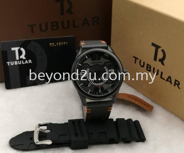 TB100321-E
