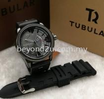 TB100303-F