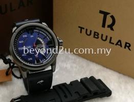 TB100303-E