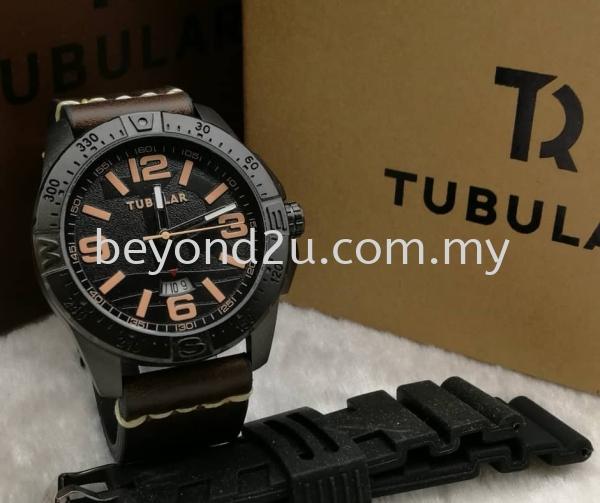 TB100303A-A