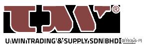 U Win Trading & Supply Sdn. Bhd.