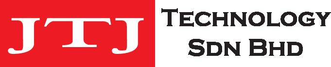 JTJ Technology Sdn Bhd