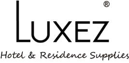 Luxez Sdn Bhd