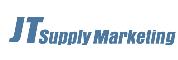 JT Supply Marketing