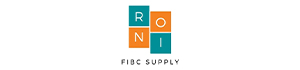 RONI FIBC SUPPLY