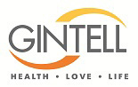 Gintell Philippines, Inc.