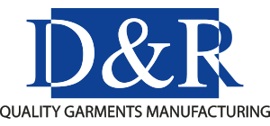 Domain & Range Sdn Bhd