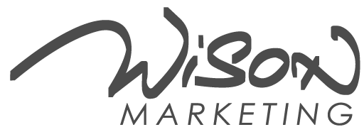 WISON MARKETING