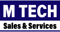 M TECH ELECTRIC SALES & SERVICES