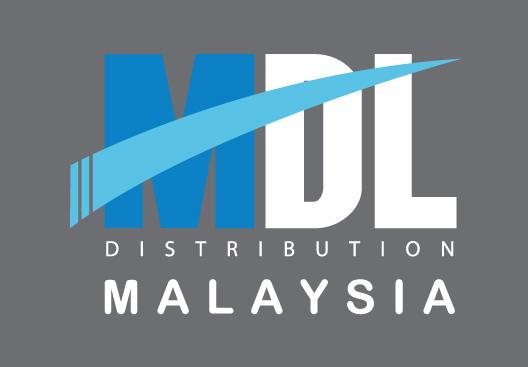 MDL DISTRIBUTION SDN BHD