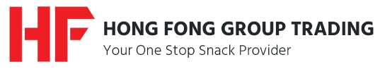 HONG FONG GROUP TRADING