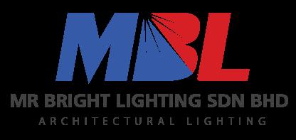 MR BRIGHT LIGHTING SDN BHD