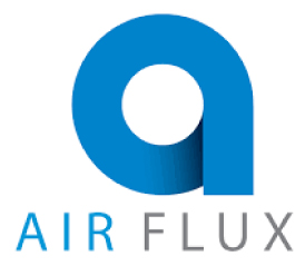 Airflux Malaysia Sdn Bhd