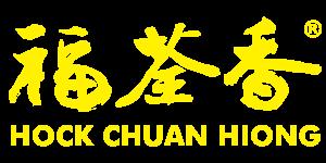 Hock Chuan Hiong Food Sdn Bhd