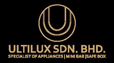 Ultilux Sdn Bhd