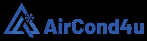 Aircond4u Sdn Bhd