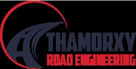 Thamorxy Road Engineering