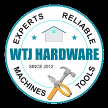WTJ Hardware Trading