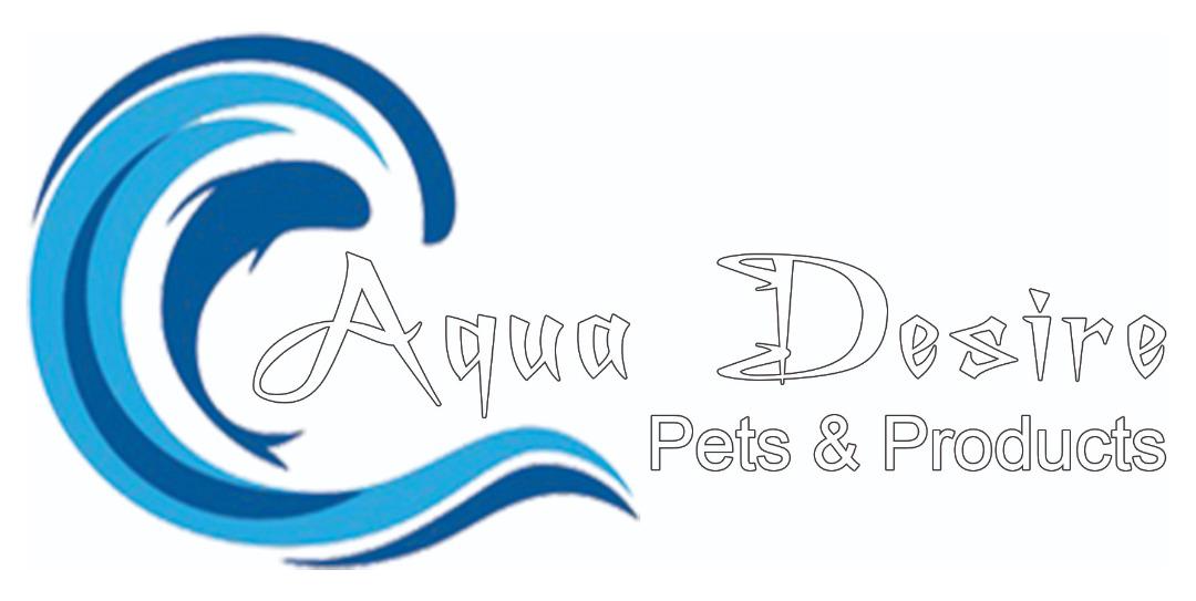 AQUA DESIRE PETS & PRODUCTS ENTERPRISE