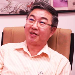 Culmi Air-Cond & Refrigeration Parts Supply Sdn Bhd's Logo