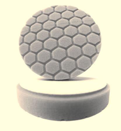 self centering pad pad