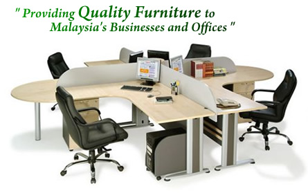 Office System Supply Malaysia, Office Furniture Supplier Johor Bahru (JB)    LipHo Office System Sdn Bhd