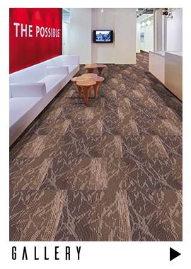 Carpet Supply Malaysia Supplier Johor JB CSS CARPET AND