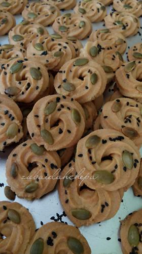 buttercookiesbaru.png
