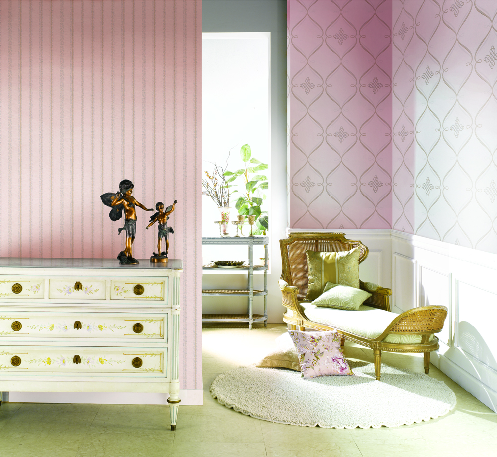 Korean wallpaper viva home wallpaper home for Home wallpaper korea
