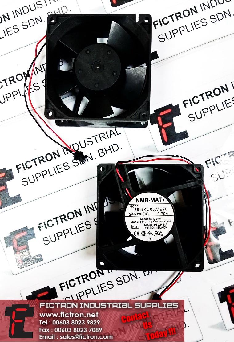 mat new cooling dhgate inverter com from original mats nmb product fan