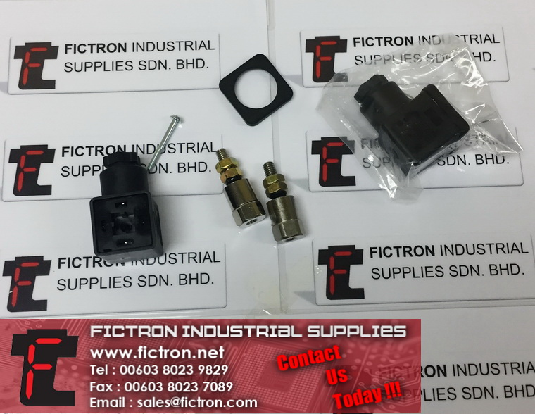 LT-M-0650-S-XL0202 LTM0650SXL0202 0000X000X00 F041364 GEFRAN Linear Transducer Supply, Sale By Fictron Industrial Supplies