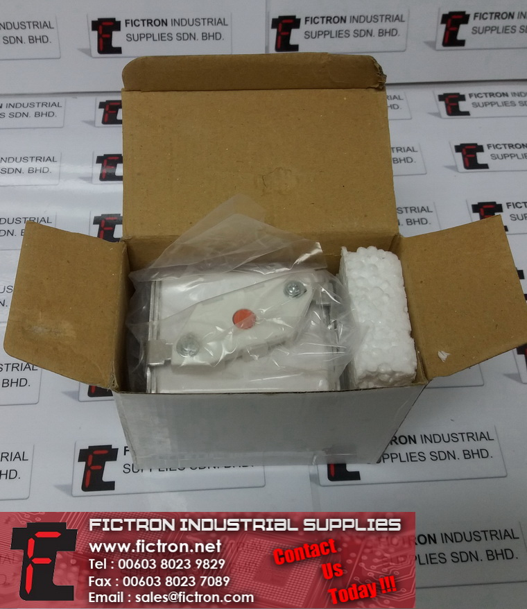 PC83UD15C725TF FERRAZ SHAWMUT PROTISTOR 725A 1500VAC Square Body Fuse Supply, Sale By Fictron Industrial Supplies