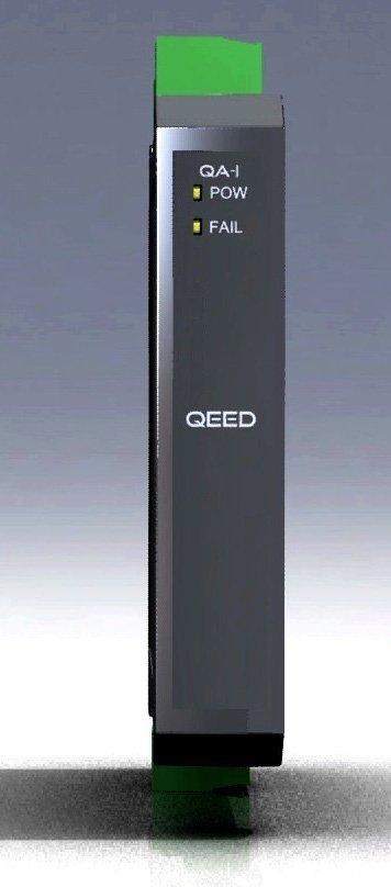QA-I Current Isolator