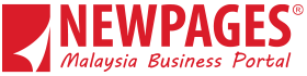 newpages logo