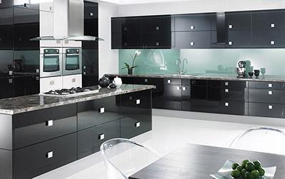 Kitchen Cabinet Kuala Lumpur, KL, Interior Design, Renovation KL, Wardrobe  Supplier Selangor, Malaysia ~ Veda Design Sdn Bhd